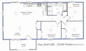 how to make your own floor plan metal home floor plans inspirational make your own floor plans