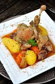 périgordian stew pot au feu périgourdin la cuisine de doria