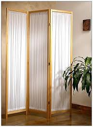 Room Dividers Cheap by 35 Best Classroom Ideas Images On Pinterest Classroom