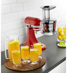 Kitchen Aid Colors by All The Colors Of The Rainbow Kitchenaid Mixer Deals Dealdash Tips