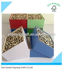 Where To Buy Pie Boxes 6 Color Wooden Box Combination Wood Gift Boxes Packing Box Wooden
