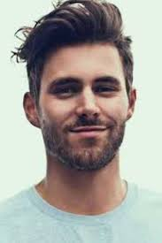 exciting shorter hair syles for thick hair latest trendy mens hairstyles for thick hair j pinterest