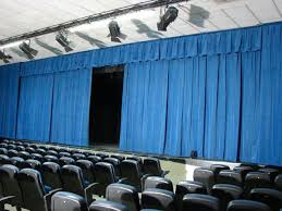 35 best curtains thick images on pinterest curtains acoustic