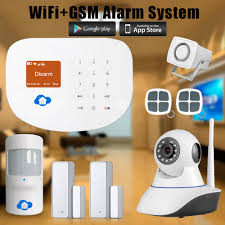 Cheap Smart Home Products by Popular Security Camera Auto Dialer Buy Cheap Security Camera Auto