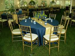 linen rental chicago chair rental chicago illinois rent chair rental in chicago