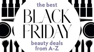best black friday lipstick deals black friday beauty deals 2016 instyle com