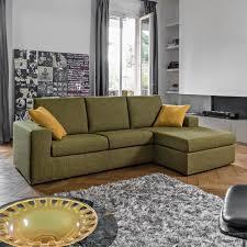 canape poltronesofa ideal canape poltronesofa prix set 32 best divani e poltrone images