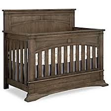 Cribs With Changing Tables Baby Furniture Cribs Bassinets Dressers More Bed Bath Beyond