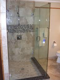 frameless shower doors kitchens u0026 baths contractor talk