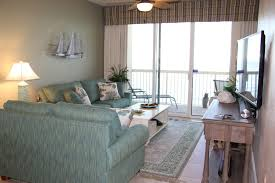 2 Bedroom Condos For Rent In Panama City Celadon Beach Resort Panama City Beach In Panama City Beach Fl Www