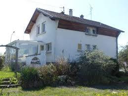chambre d hote rixheim vente de maisons à rixheim 68 maison à vendre