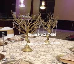 manzanita tree centerpieces popular manzanita tree centerpieces for weddings buy cheap