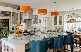summer color combinations ideas trends