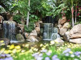 grand tradition estate u0026 gardens fallbrook ca places to go