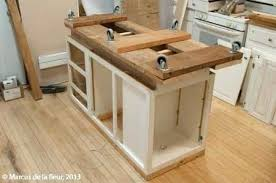 casters for kitchen island kitchen island with casters kitchen island on wheels with seating