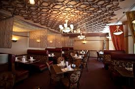 home swagat kansas cityswagat kansas city fine indian cuisine