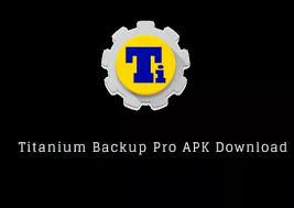 titanium backup pro apk no root titanium backup pro apk free steemit