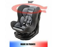 siege auto groupe 0 pivotant siège auto pivotant acheter sièges auto pivotants en ligne sur livingo