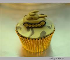 30 best world war i u0026 ii cake ideas images on pinterest cake