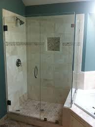 Replacement Glass For Shower Door 20 Best Bathroomredo Images On Pinterest Glass Showers