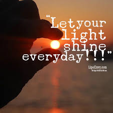 light quotes new 2017 quote of the day inspirational quotes
