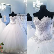 big wedding dresses luxury wedding dresses for gown wedding dresses
