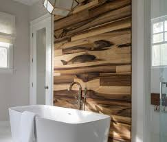 bathroom accent wall ideas bathroom accent wall ideas white ceramic sitting flushing water