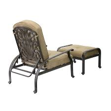 Patio Chair Recliner Lovely Reclining Patio Chair Reclining Patio Chairs Patio