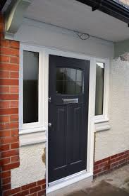 Front Door House 268 Best Front Door For 1930s House With Side Panels Images On