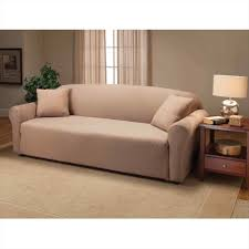 custom slipcovers for sofas inexpensive custom slipcovers sofa cope