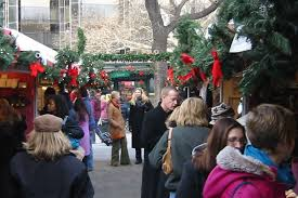 best holiday markets in nyc for skating shopping and snacking