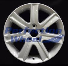 used lexus gs450h parts for sale used lexus other wheels tires u0026 parts for sale page 2
