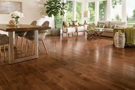 Prefinished Solid Hardwood Flooring Prefinished Solid Hardwood Flooring With In Designs 8