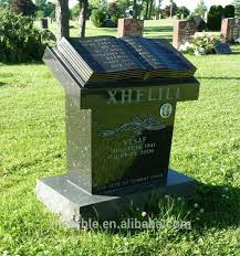 unique headstones unique headstones unique headstones suppliers and manufacturers