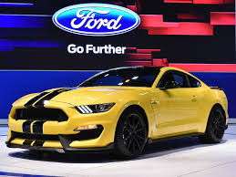 mustang 50th anniversary edition 2015 shelby gt350 mustang 50th anniversary limited run confirmed