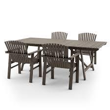 Ikea Outdoor Free 3d Models Ikea Sundero Outdoor Furniture Series U2014 Proviz