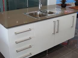 accessories kitchen cabinet door knobs and pulls kitchen cabinet