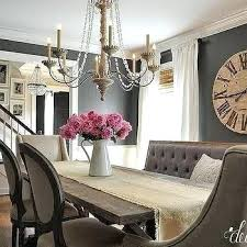 dining room paint ideas dining room unique grey dining room design ideas image wall grey
