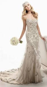 great gatsby bridesmaid dresses great gatsby inspired wedding dress pictures say yes to the
