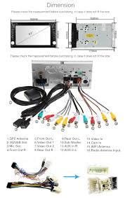 nissan australia gps update android 5 1 car radio stereo dvd gps for nissan patrol navara x