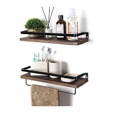 what of wood is best for shelves 8 best wood floating shelves woodworker access