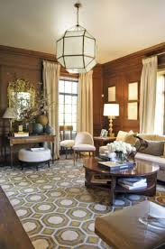 best 25 brown furniture decor ideas on pinterest brown home