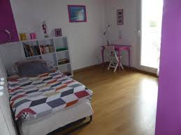 chambre montpellier location de chambre meublée entre particuliers à montpellier 400