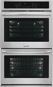 Frigidaire Downdraft Cooktop Frigidaire Rc30dg60ps 30 Inch Gas Cooktop With 4 Sealed Burners