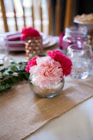 Valentines Day Tablescapes by Valentine U0027s Day Date Night U0026 Tablescape A Joyfully Mad Kitchen