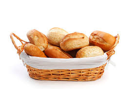 bakery basket free bakery basket images pictures and royalty free stock photos