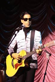 Prince Roger Nelson Home by Prince Biography News Photos And Contactmusic Com