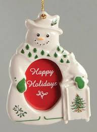 spode miniature ornament at replacements ltd