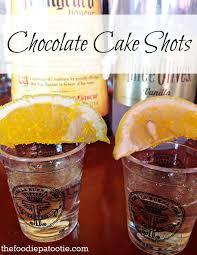 birthday cake martini recipe birthday cakes images chocolate birthday cake shot photos payday
