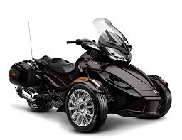 philippine tricycle png spyder models from previous years can am spyder uk